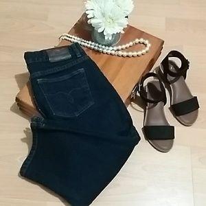 👖Ralph Lauren Capri/cropped jeans Inv5/2 👖